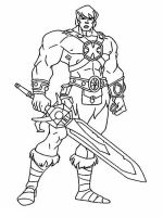 he-man-coloring-pages-for-boys-17