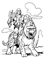 he-man-coloring-pages-for-boys-18