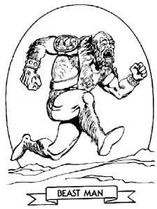he-man-coloring-pages-for-boys-19