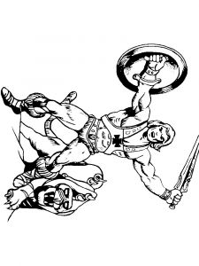 he-man-coloring-pages-for-boys-2