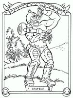 he-man-coloring-pages-for-boys-21