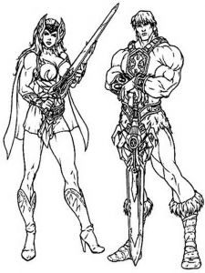 he-man-coloring-pages-for-boys-23