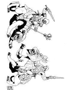 he-man-coloring-pages-for-boys-3