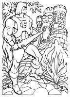 he-man-coloring-pages-for-boys-4
