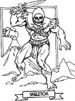 he-man-coloring-pages-for-boys-5