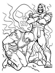 he-man-coloring-pages-for-boys-7