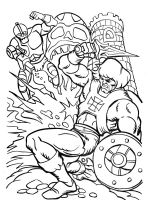 he-man-coloring-pages-for-boys-8