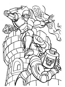 he-man-coloring-pages-for-boys-9