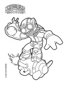 hoot-loop-coloring-pages-for-boys-1
