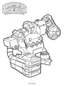 hoot-loop-coloring-pages-for-boys-10