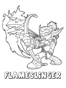 hoot-loop-coloring-pages-for-boys-11