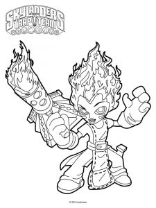 hoot-loop-coloring-pages-for-boys-12