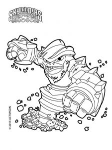 hoot-loop-coloring-pages-for-boys-13