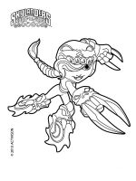 hoot-loop-coloring-pages-for-boys-14