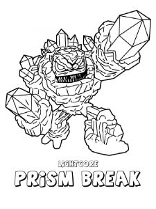 hoot-loop-coloring-pages-for-boys-17