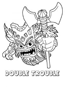 hoot-loop-coloring-pages-for-boys-18