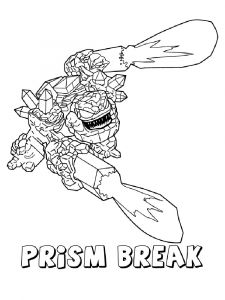hoot-loop-coloring-pages-for-boys-19