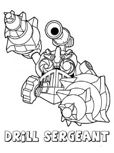 hoot-loop-coloring-pages-for-boys-20