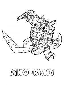 hoot-loop-coloring-pages-for-boys-23