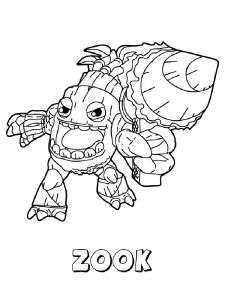 hoot-loop-coloring-pages-for-boys-24