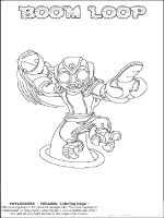 hoot-loop-coloring-pages-for-boys-25