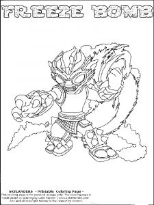 hoot-loop-coloring-pages-for-boys-26