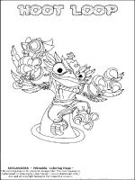 hoot-loop-coloring-pages-for-boys-27