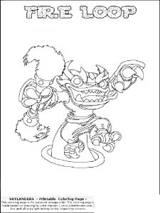 hoot-loop-coloring-pages-for-boys-28