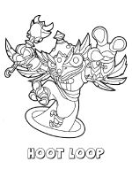 hoot-loop-coloring-pages-for-boys-29