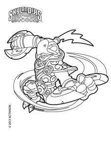 hoot-loop-coloring-pages-for-boys-3