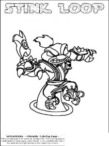 hoot-loop-coloring-pages-for-boys-30