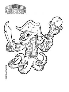 hoot-loop-coloring-pages-for-boys-32