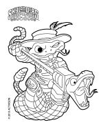 hoot-loop-coloring-pages-for-boys-6