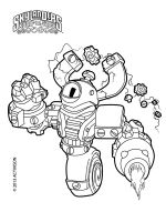 hoot-loop-coloring-pages-for-boys-7