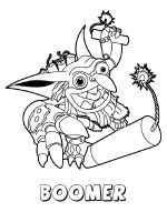hoot-loop-coloring-pages-for-boys-9