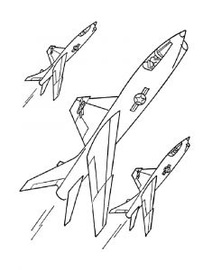 jet-coloring-pages-for-boys-10