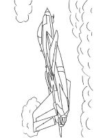 jet-coloring-pages-for-boys-11
