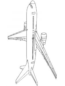 jet-coloring-pages-for-boys-12