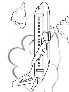 jet-coloring-pages-for-boys-13