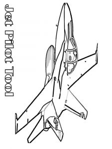 jet-coloring-pages-for-boys-14