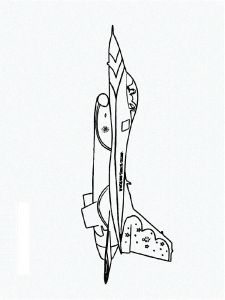 jet-coloring-pages-for-boys-17