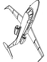 jet-coloring-pages-for-boys-18