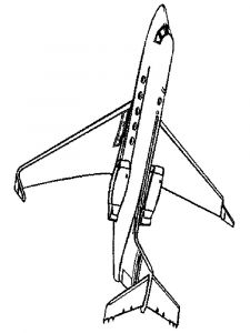 jet-coloring-pages-for-boys-19