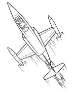 jet-coloring-pages-for-boys-2
