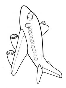 jet-coloring-pages-for-boys-20