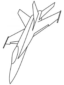 jet-coloring-pages-for-boys-21