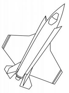 jet-coloring-pages-for-boys-22