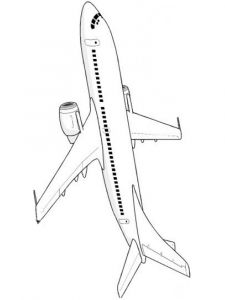 jet-coloring-pages-for-boys-26