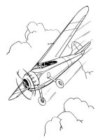 jet-coloring-pages-for-boys-3
