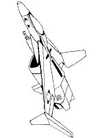 jet-coloring-pages-for-boys-4